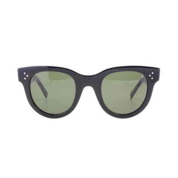 9a41368c002 Celine Accessories - Celine Baby Audrey Sunglasses (CL 41053 S)